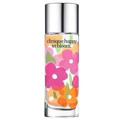 Clinique Парфюмерная вода Clinique Happy in Bloom  100 ml (ж)
