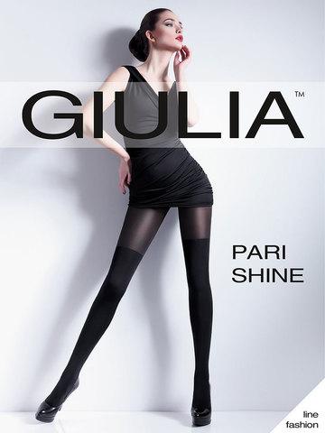 Колготки Pari Shine Giulia