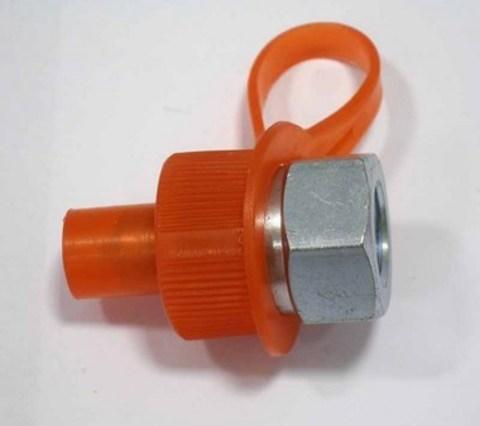 AE030002-HC Переходник для ручного насоса