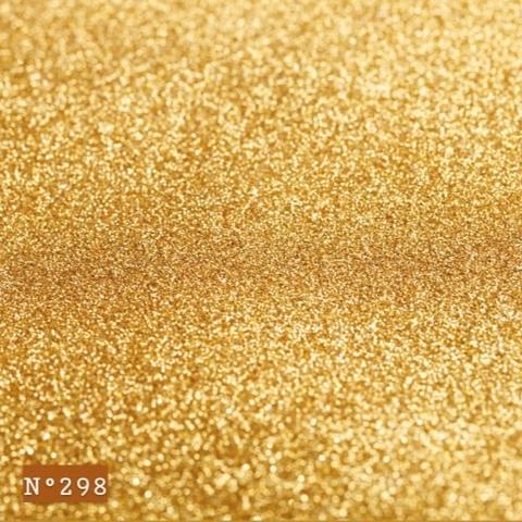 Фотофон Золотой №298