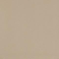 Искусственная кожа Ecostile (Экостиль) 02