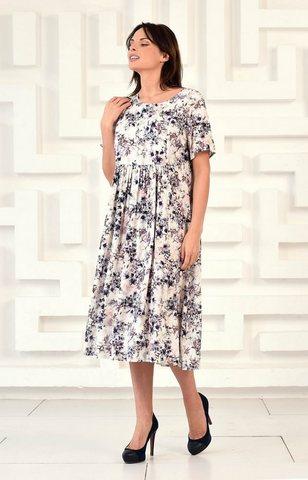 D3261 Платье