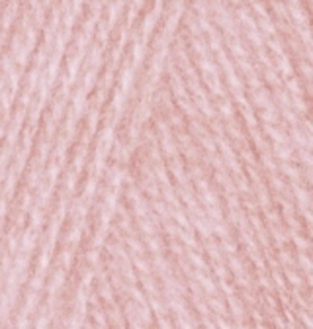 Купить Пряжа Alize Angora Real 40 Код цвета 363 | Интернет-магазин пряжи «Пряха»
