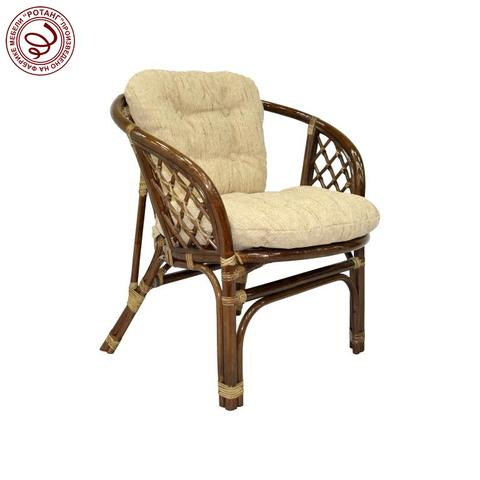Кресло БАГАМА Simplicity