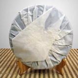 Шен Пуэр Менку Кон Жун, 400 гр, 2007 год вид-2