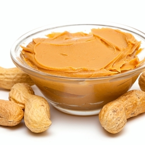 Ароматизатор TPA  Peanut Butter