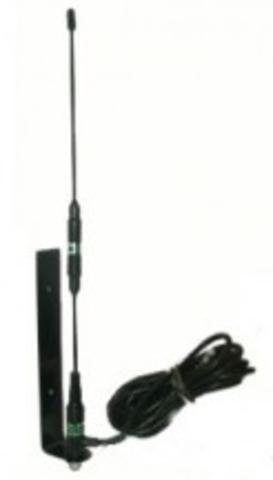 Антенна Antey 924, 5,5 дБ, SMA/FME