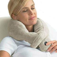 Массажный шарф Воротник (NAP Massage Wrap)