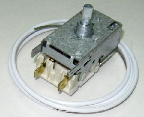 Термостат RANCO K50-L3412 (1,3 м)
