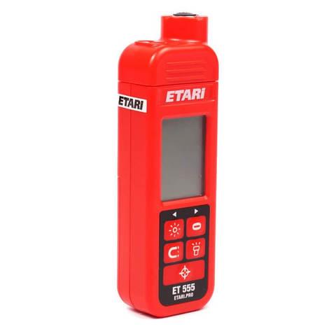 Толщиномер Etari ET-555
