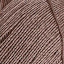 Пряжа Seam Анна 16 090 розово-бежевый