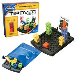 ThinkFun Развивающая игра Кубическая головоломка (7070-RU)
