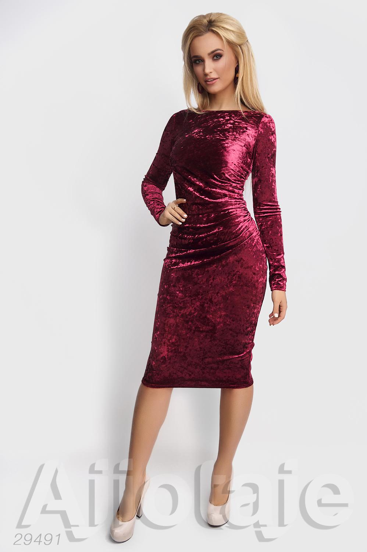 Платье - 29491-AJ