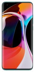 Смартфон Xiaomi Mi 10 8/128GB Coral Green Global Version