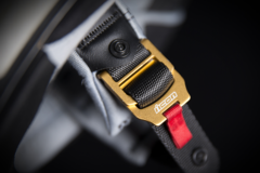 Icon Airframe Pro Construct