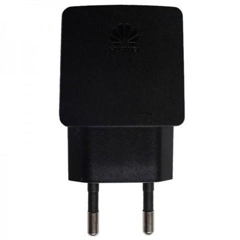Huawei hw-050100e2w USB Адаптер питания 220V