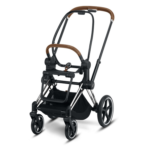 Шасси Cybex Priam III Chrome
