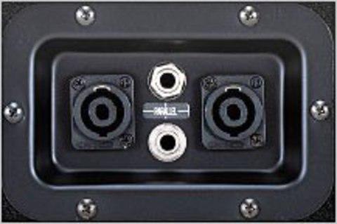 Сценические мониторы пассивные Yamaha CM10V