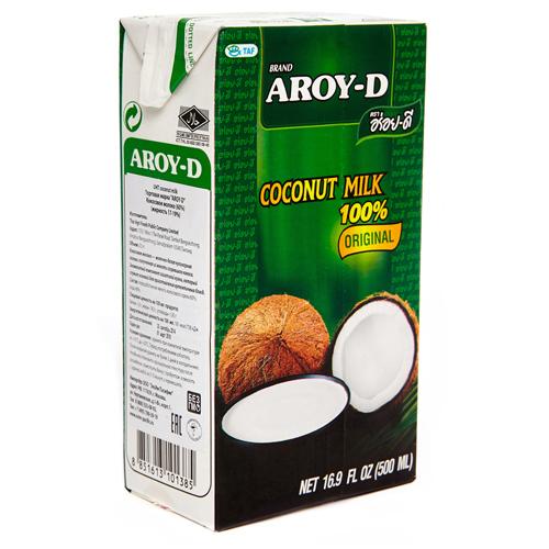 kokosovoe-moloko-aroy-d-3