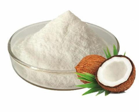 Сок кокосовый, порошок