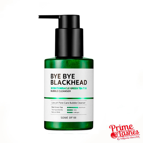 Очищающее средство от черных точек Some By Mi