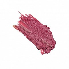 Colorescience Бальзам для губ и румяна Total Protection Color Balms SPF 50