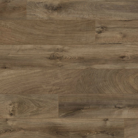 Kaindl Natural Touch Premium Plank V4 Дуб Фреско Барк K4382