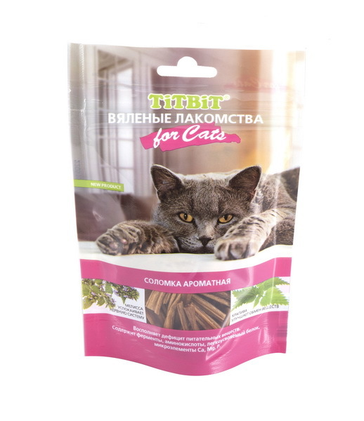Лакомства Лакомство для кошек TitBit вяленое Соломка ароматная 75edd5a9-d9f1-451e-81b4-1006eec723ac_d2249a28-e48e-11e6-9eba-003048b82f39.resize1.jpeg