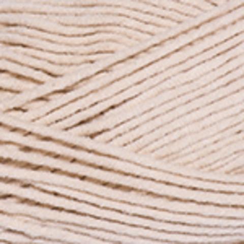 Пряжа Jeans PLUS (YarnArt) 05 Лен, фото