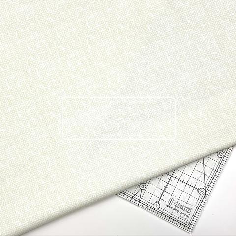 Ткань для пэчворка, хлопок 100% (арт. SA0201)