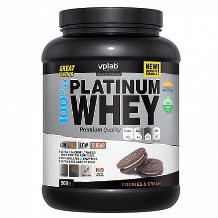 protein-100-platinum-whey-slivochnoe-pechene-vplab-2