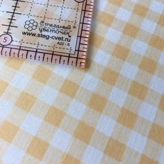 Ткань для пэчворка, хлопок 100% (арт. M0409)