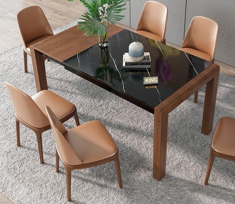 Обеденный стол Firestone