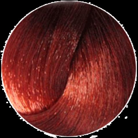 L'Oreal Professionnel Majirel 7.64 (Блондин красно-медный) - Краска для волос