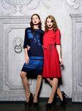 Платье З140-378