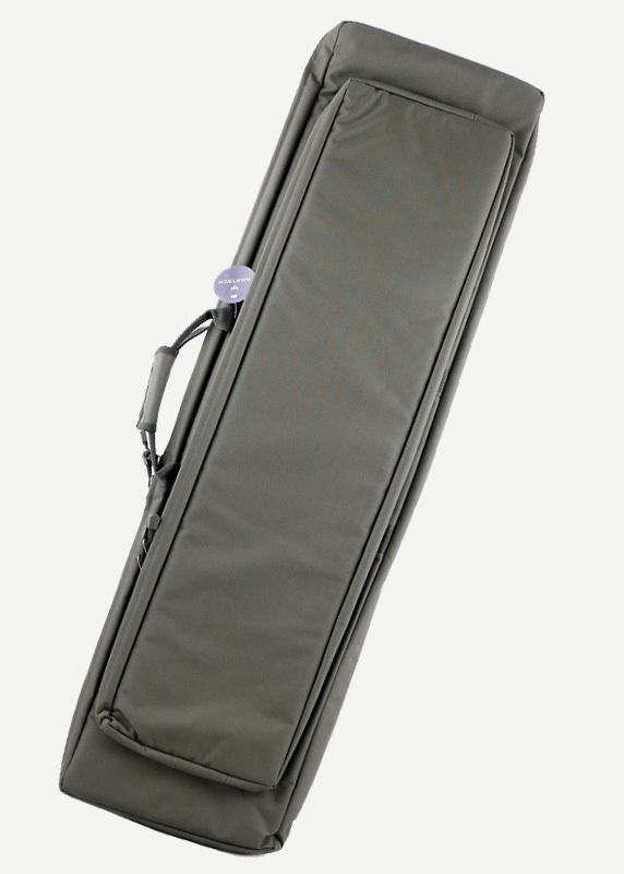 Кейс для ружья Вектор А-4