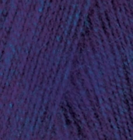 Купить Пряжа Alize Angora Real 40 Код цвета 058 | Интернет-магазин пряжи «Пряха»