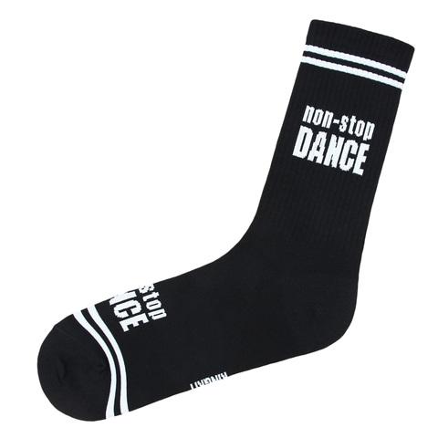 Dance спорт