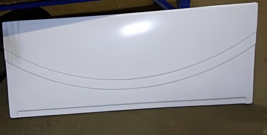 Панель фронтальная 150 см TROYA улыбка