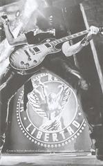 Slash. Демоны рок-н-ролла в моей голове