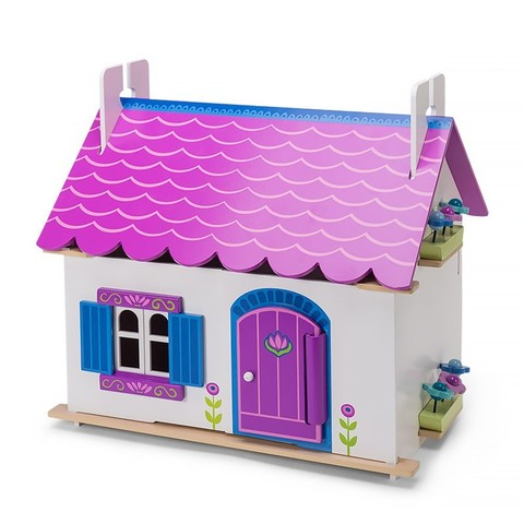 Кукольный домик Анна, Le Toy Van