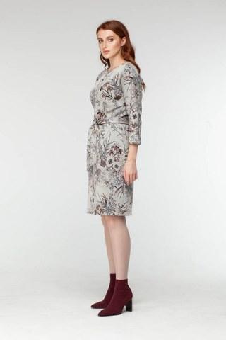 ГР36263 Платье жен.