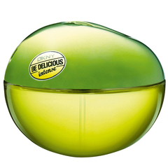 DKNY Парфюмерная вода Be Delicious Eau So Intense 100 ml (ж)