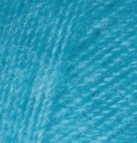 Купить Пряжа Alize Angora Real 40 Код цвета 245 | Интернет-магазин пряжи «Пряха»