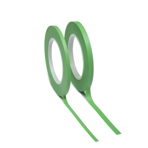 Расходные материалы Контурный скотч JetaPro ПВХ,зеленый 3мм/55мм lenta.jpg