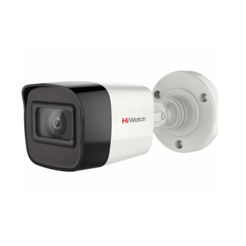 HiWatch DS-T520 (С) (3.6 мм)