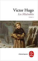 Les Miserables  - French