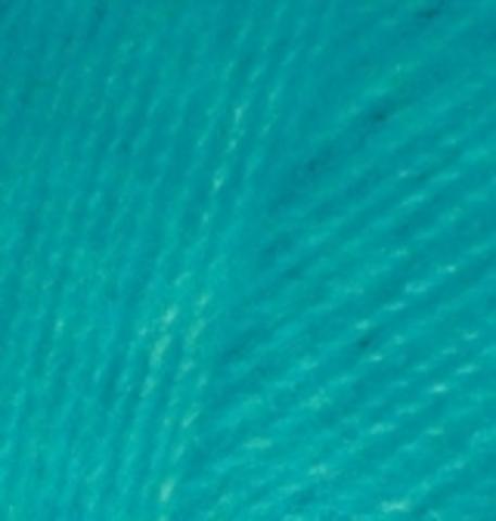 Купить Пряжа Alize Angora Real 40 Код цвета 570 | Интернет-магазин пряжи «Пряха»