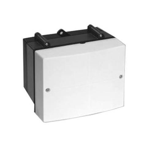 Пакет блока управления смесителем Viesmann Open Therm с 2 термостатами