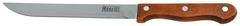 Нож разделочный 93-WH2-3
